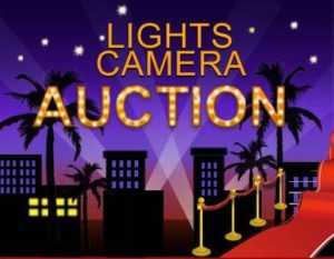Link to Auction Registration Site